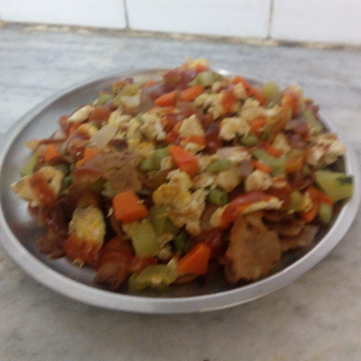 Photo of Phataphat Snack Munch by swapna ghosh at BetterButter