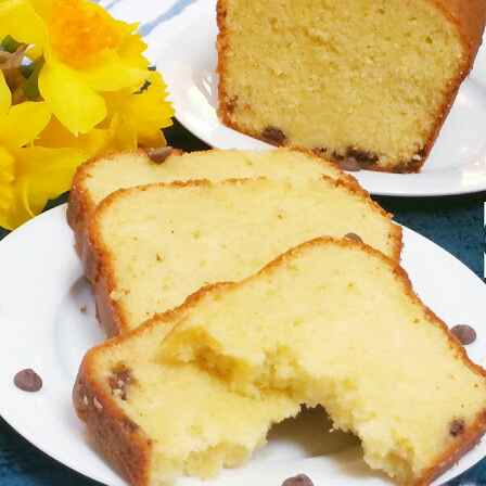 How to make Protein Packed Milk Bread