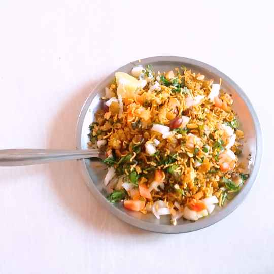 Photo of Chapati tukade by Swapnal swapna p at BetterButter