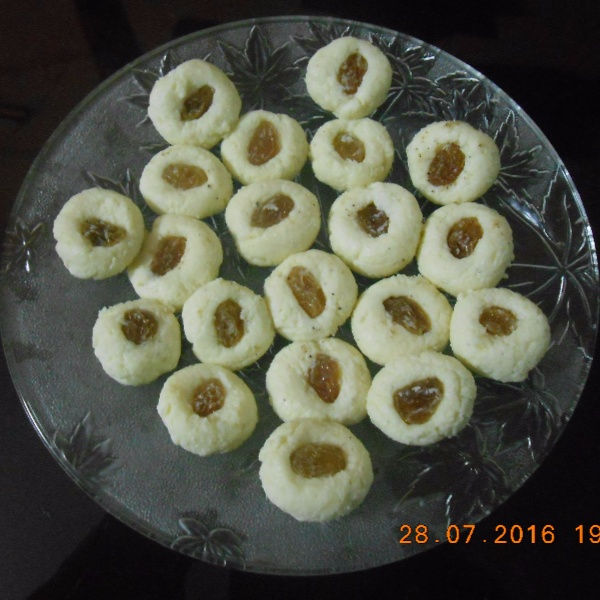 How to make Bengali Sandesh