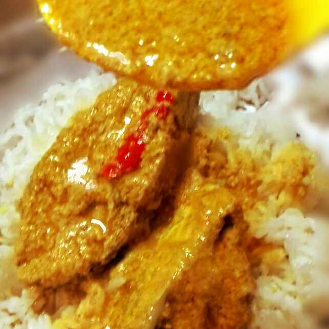 How to make BHAPA ILISH