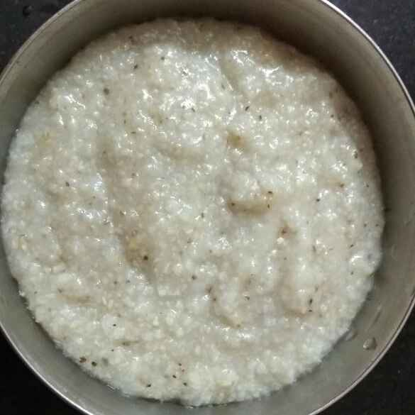 Photo of Jowar rice by Tejaswi Yalamanchi at BetterButter