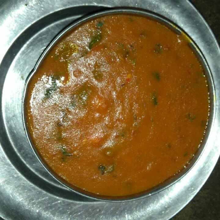 How to make Gravy chili paneer