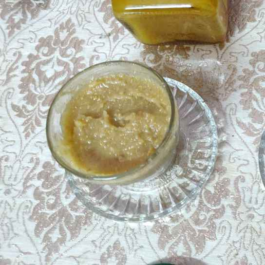 Photo of Peanut butter by trapti jain at BetterButter