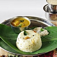 Photo of Ven Pongal by Trisha Garg at BetterButter