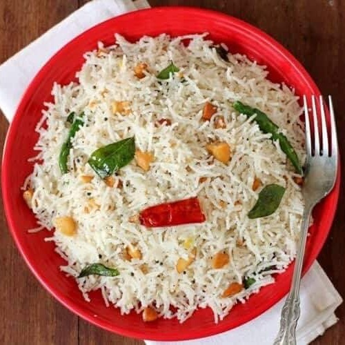 How to make Sevai veg upma