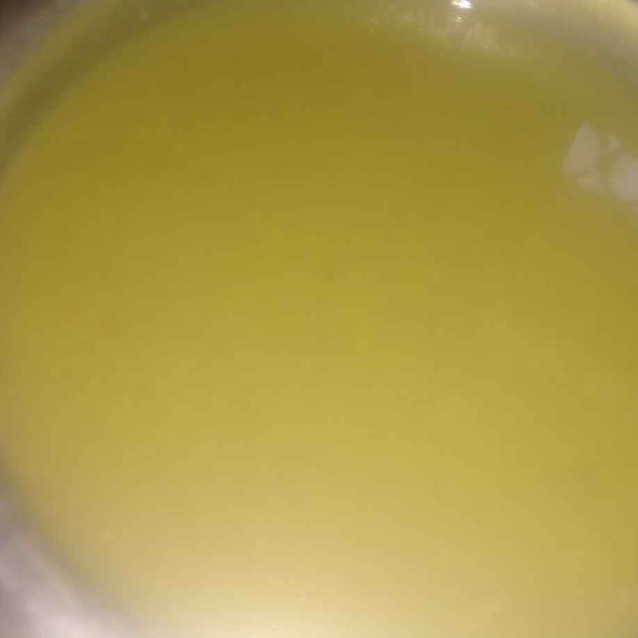 Photo of Aam panna by Urmila Agarwal at BetterButter