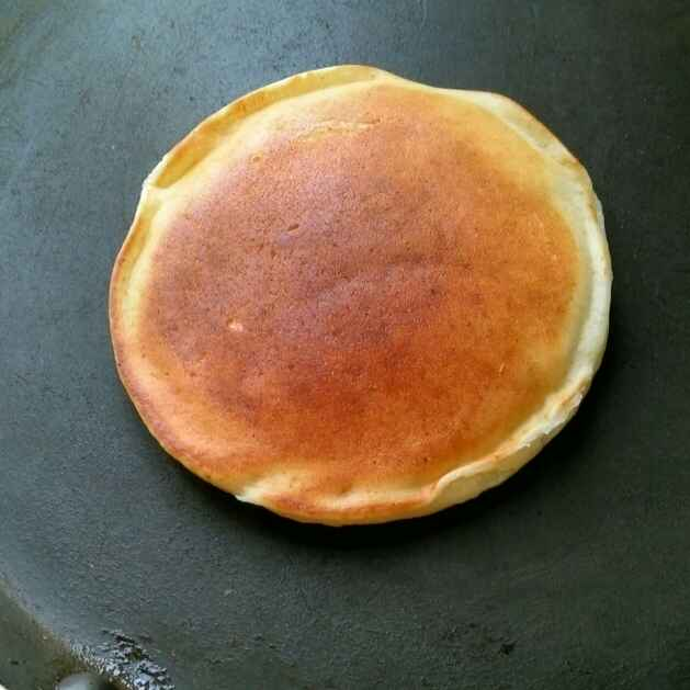 Photo of Dora Cake Or Pancake by Vandana Jangid at BetterButter