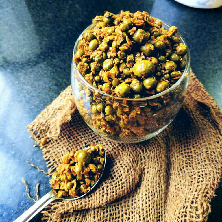How to make Rajasthani Ker Ka Achaar