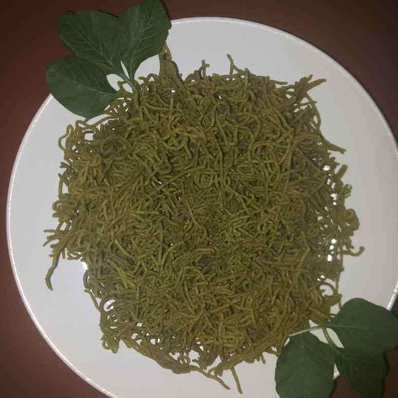 Photo of Amaranthus chrunchy snacks by Vasuki Pasupuleti at BetterButter