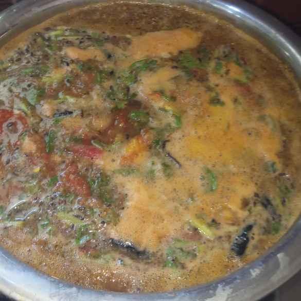 How to make టమాటా రసం