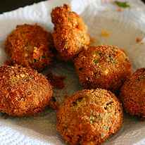 Photo of Soya cutlet by Vigneswari Ranjith at BetterButter