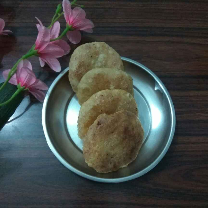 Photo of Sajjappa by Vinutha HK at BetterButter