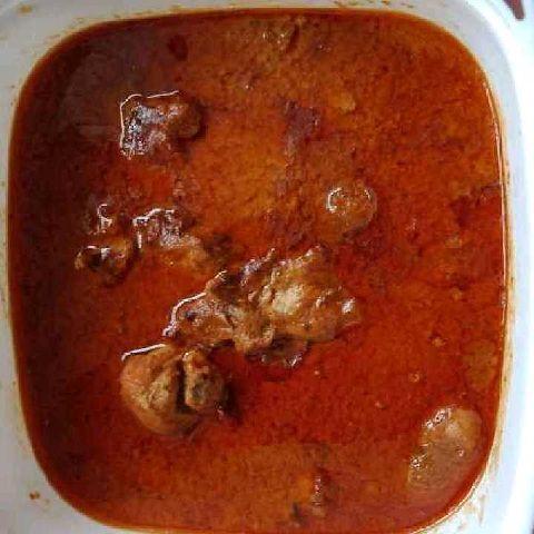 How to make Chicken  Shahi korma