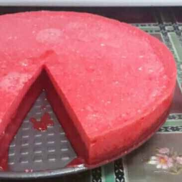 How to make Jelly Slice