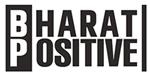 Bharat Positive