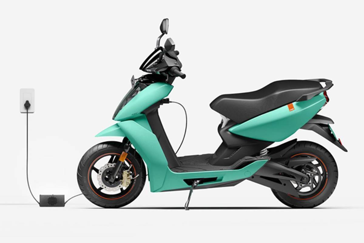 ather-450X
