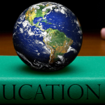 Studying abroad: The Next Big Thing in the World of Education