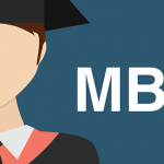 MBA Abroad: Top 10 Most Affordable MBA Programs Abroad