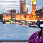 Photography Scholarships for Indian Students to Study Abroad