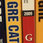 GRE Preparations: How to Crack the GRE Exam?