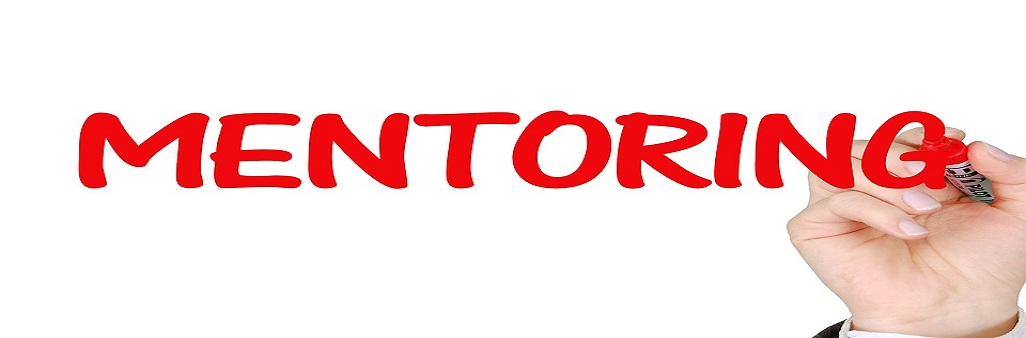 Benefits of AdmitKard's Student Mentor Program