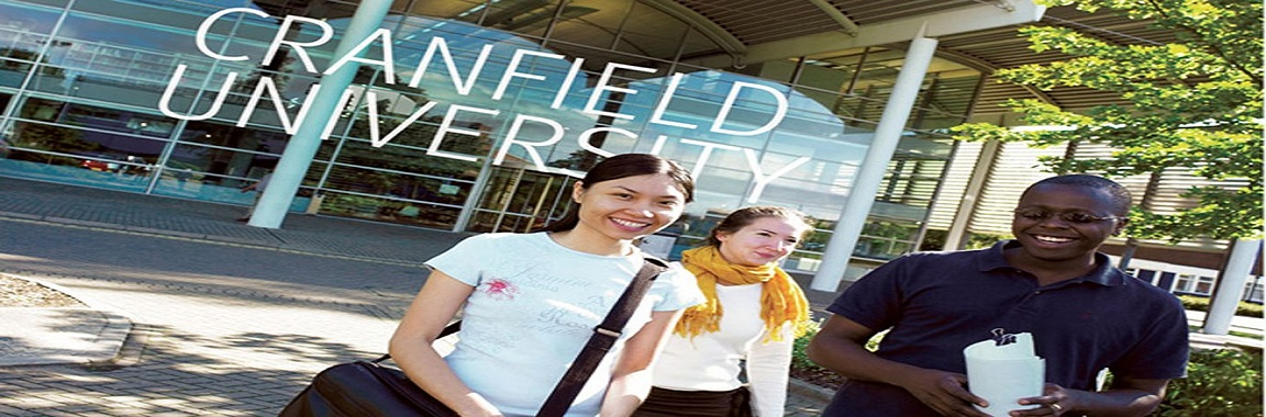 Why Cranfield University Is The Best To Pursue Post Graduation In Aerospace?
