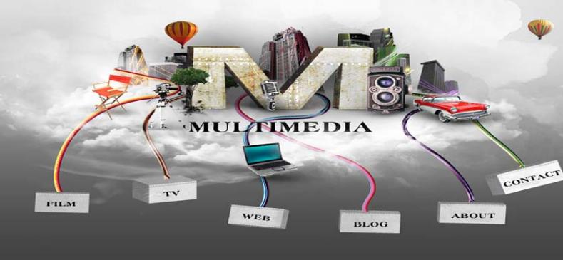 Computer Graphics And Multimedia Application | IPEM