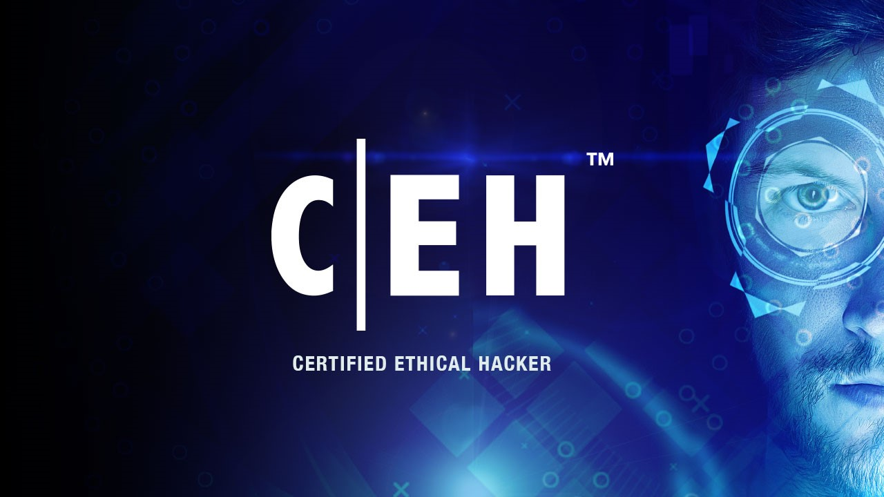 Ethical-Hacking-Certification