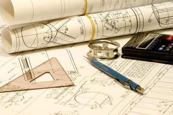 Career-Engineering