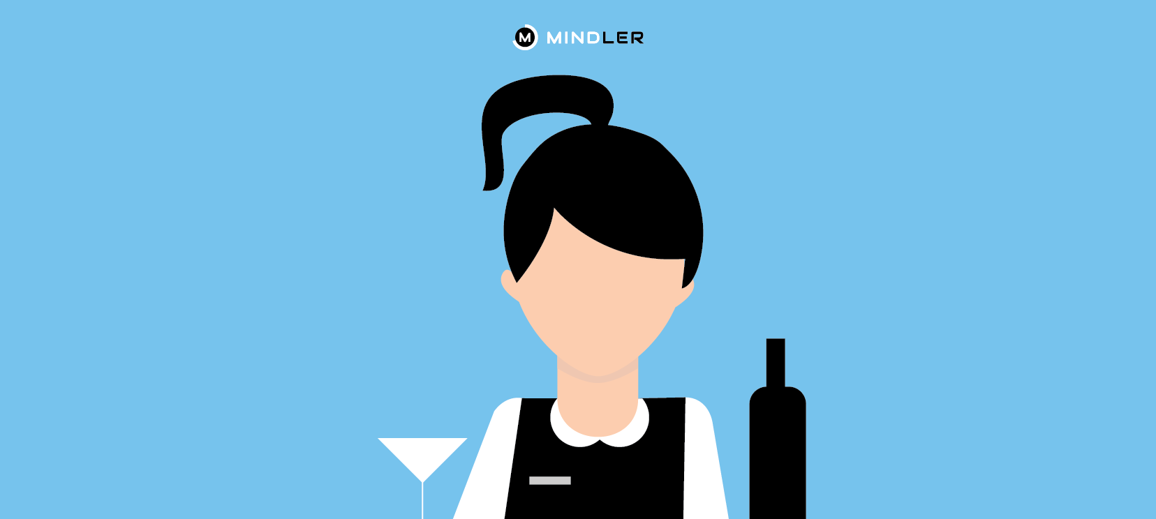 career-in-bartending