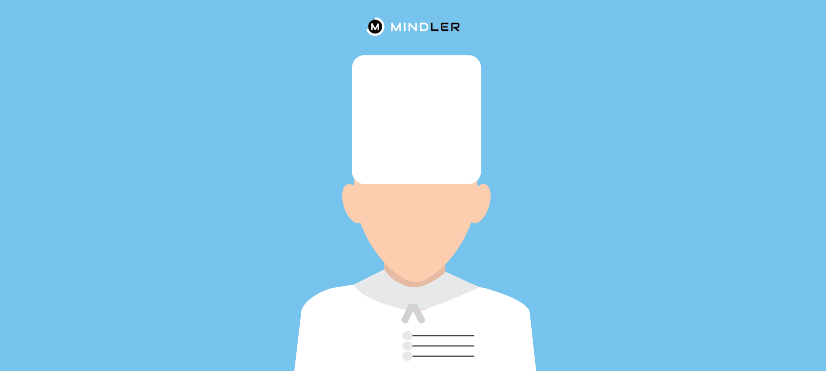 career-in-culinary-arts
