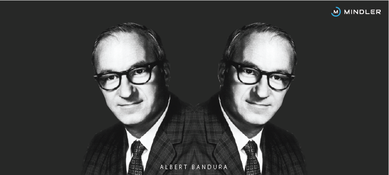 albert-bandura-self-efficacy