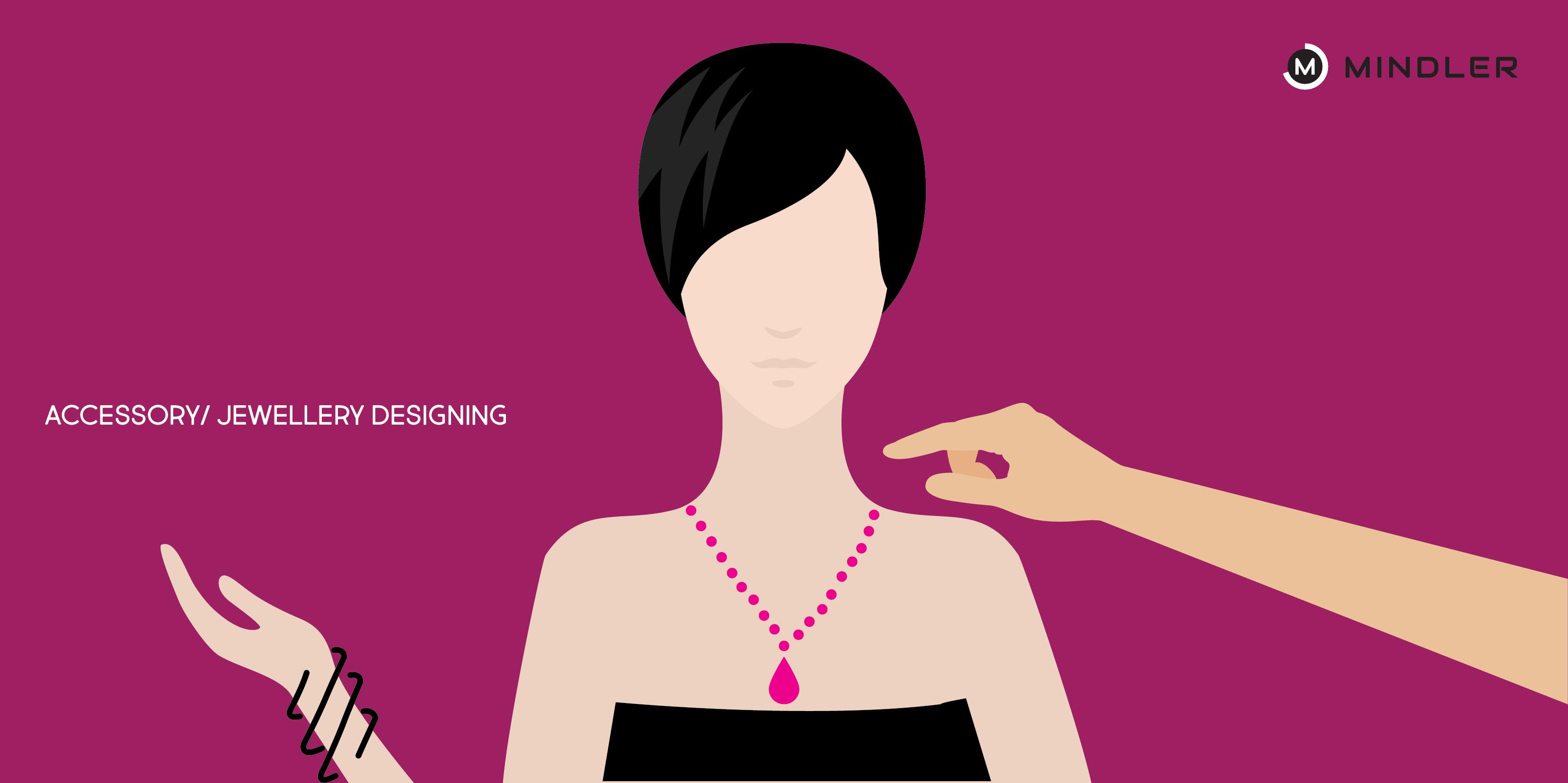 accessory-designing