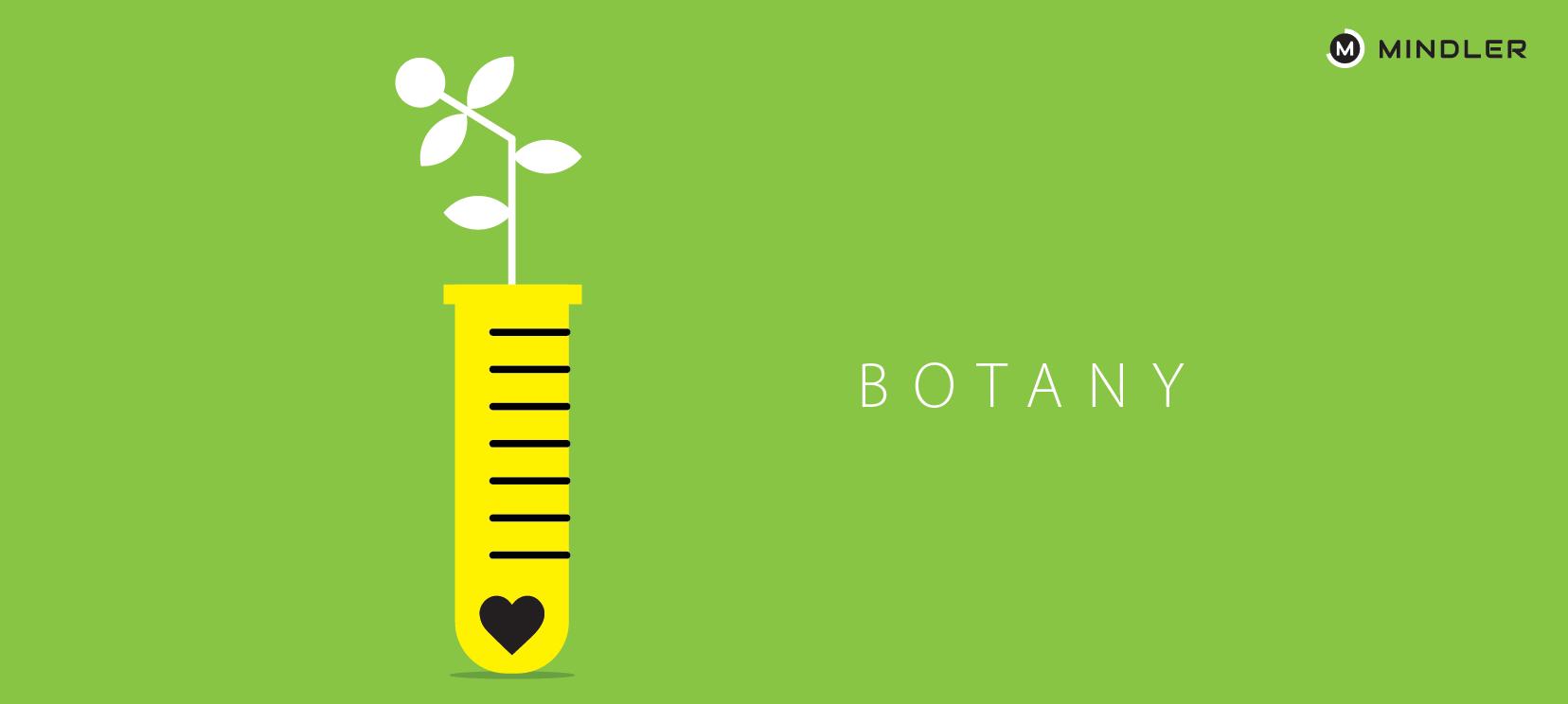 botany-career-in-india
