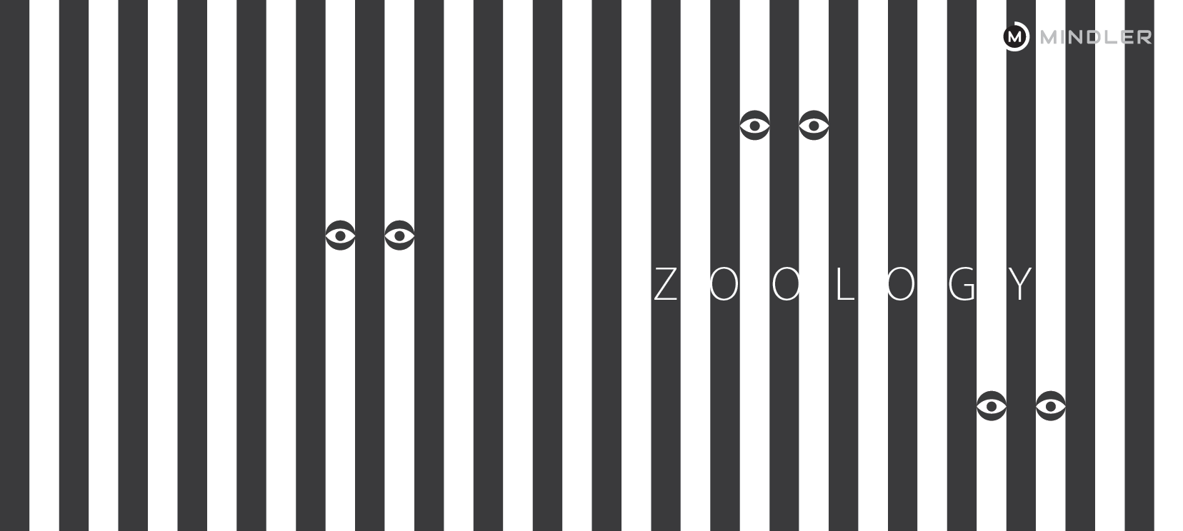 zoology-career-in-india