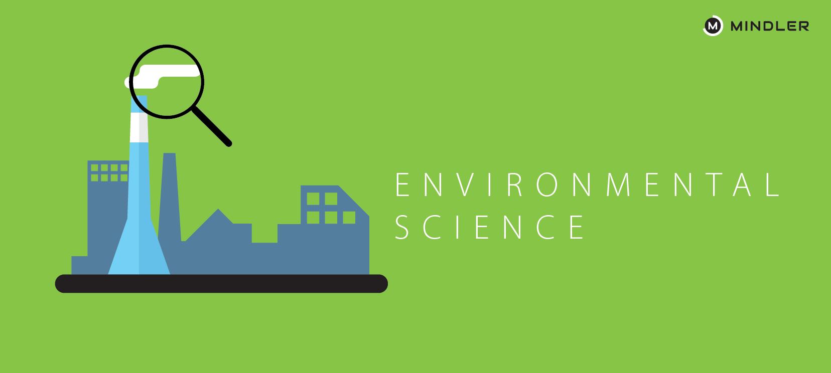 environmental-science-career-in-india
