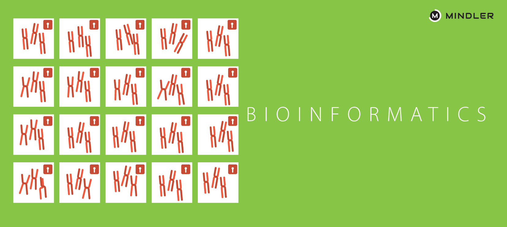 bioinformatics-career-in-india
