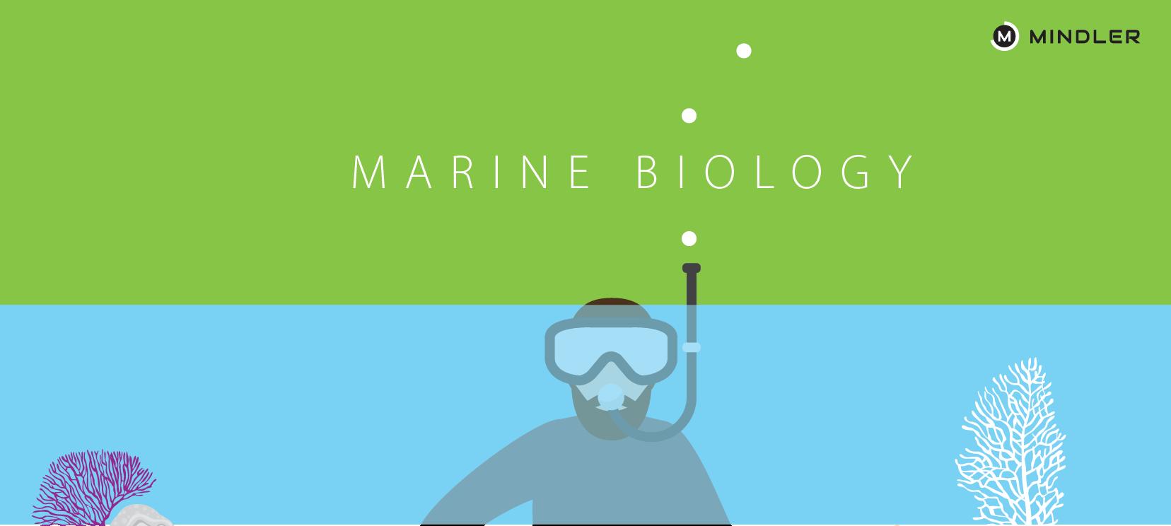 marine-biology-career-in-india