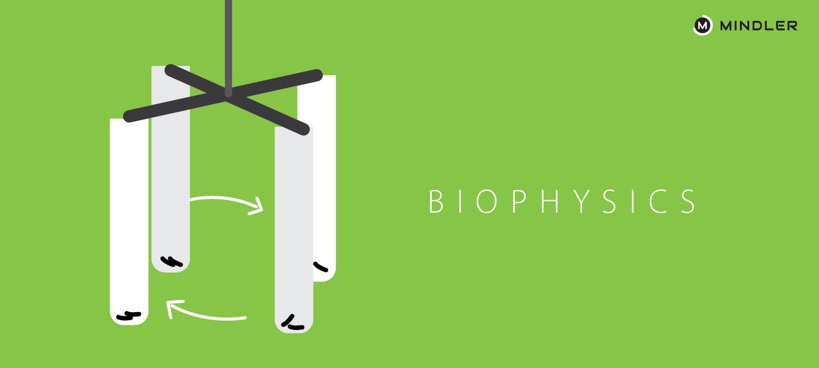 biophysics-career-in-india