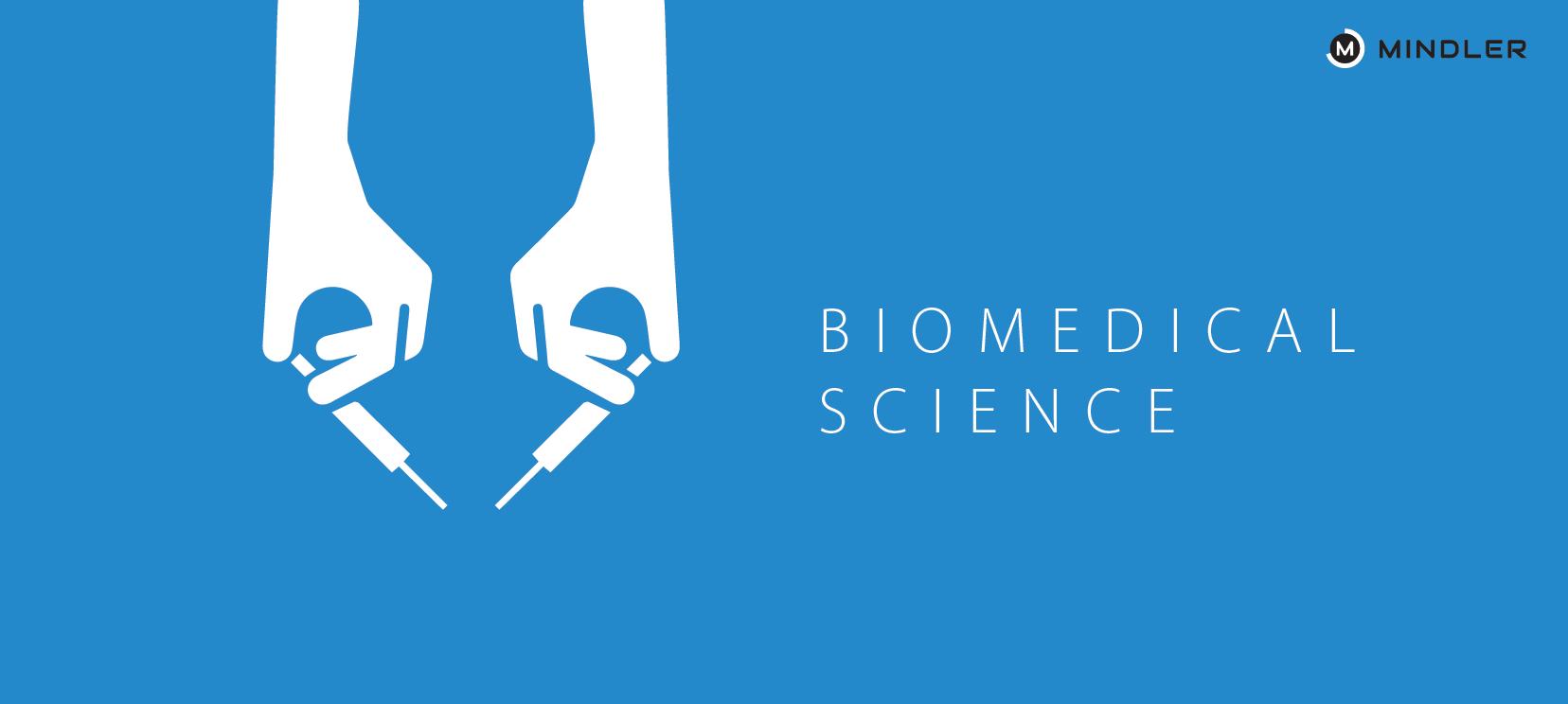 biomedical-science-career-in-india