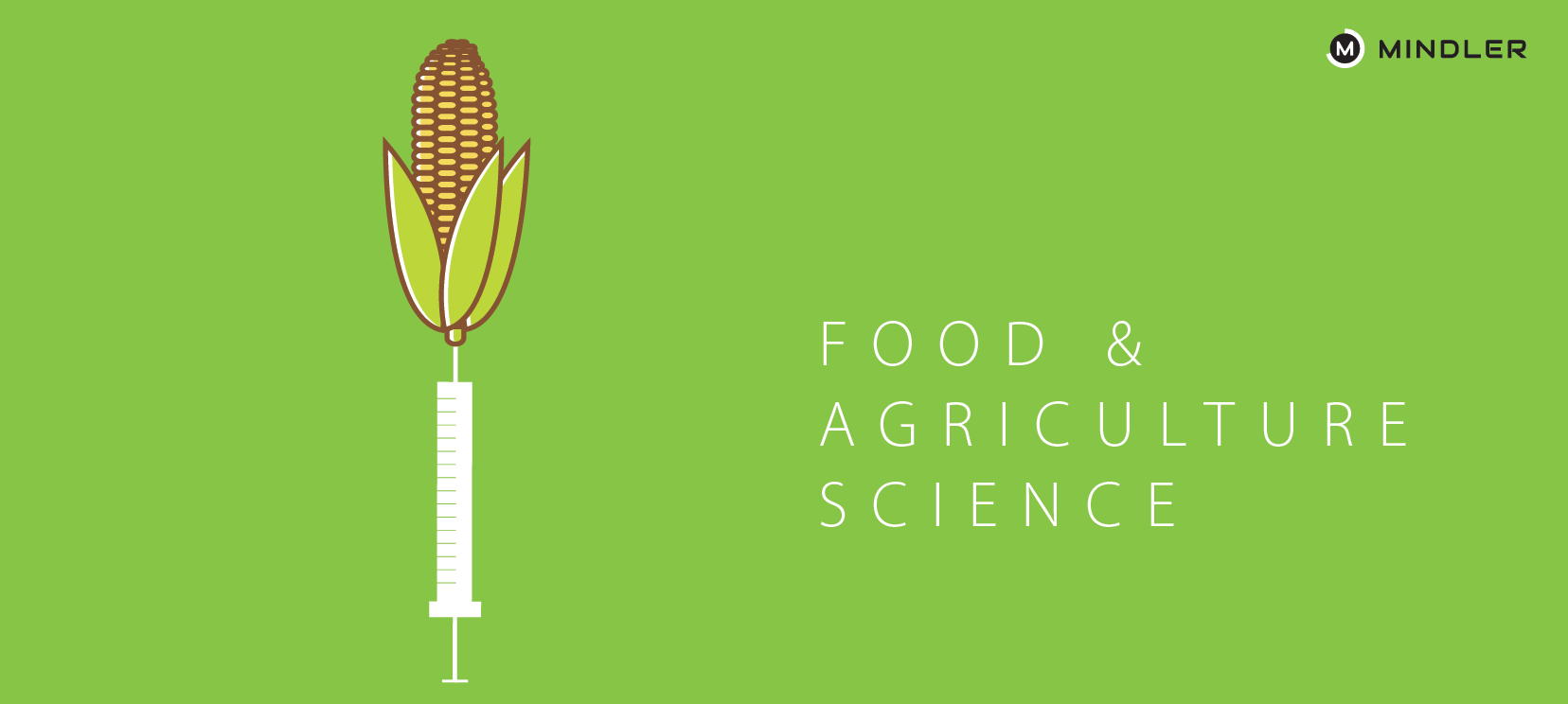 food-agriculture-career-in-india