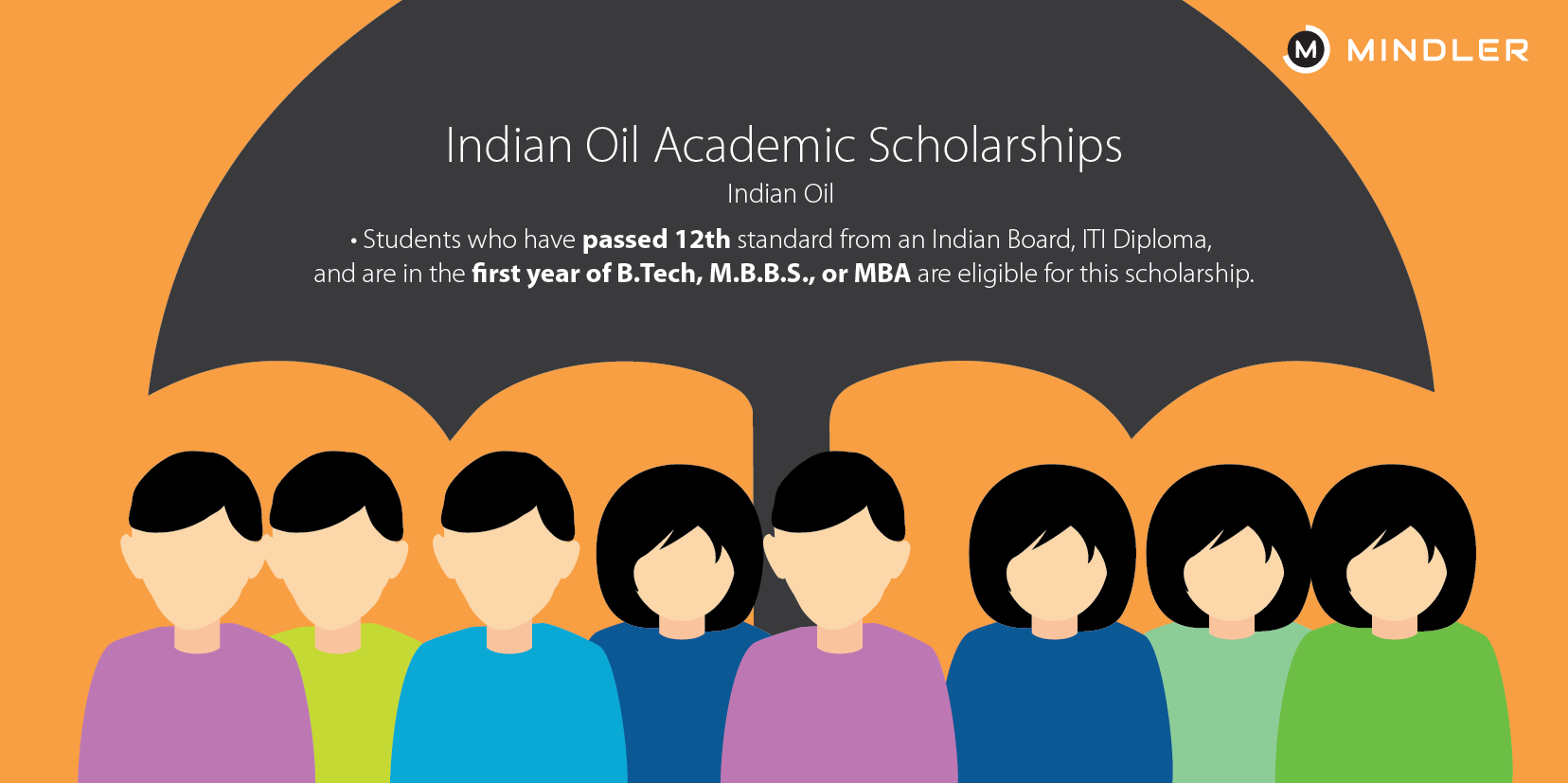Indian-oil-academic-scholarships