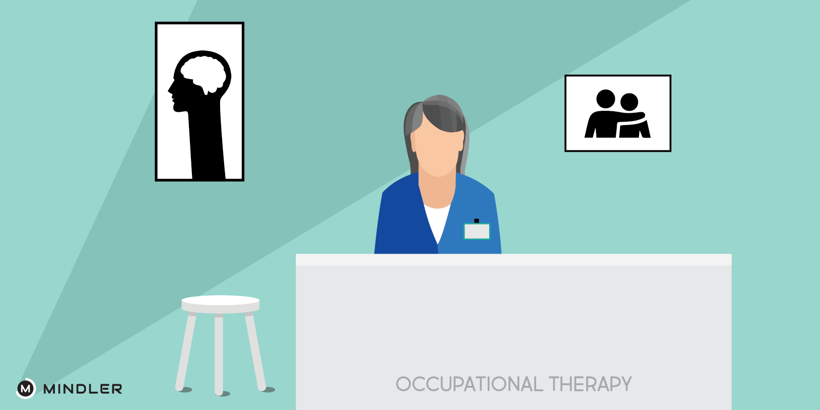 occupational-therapy-career-india