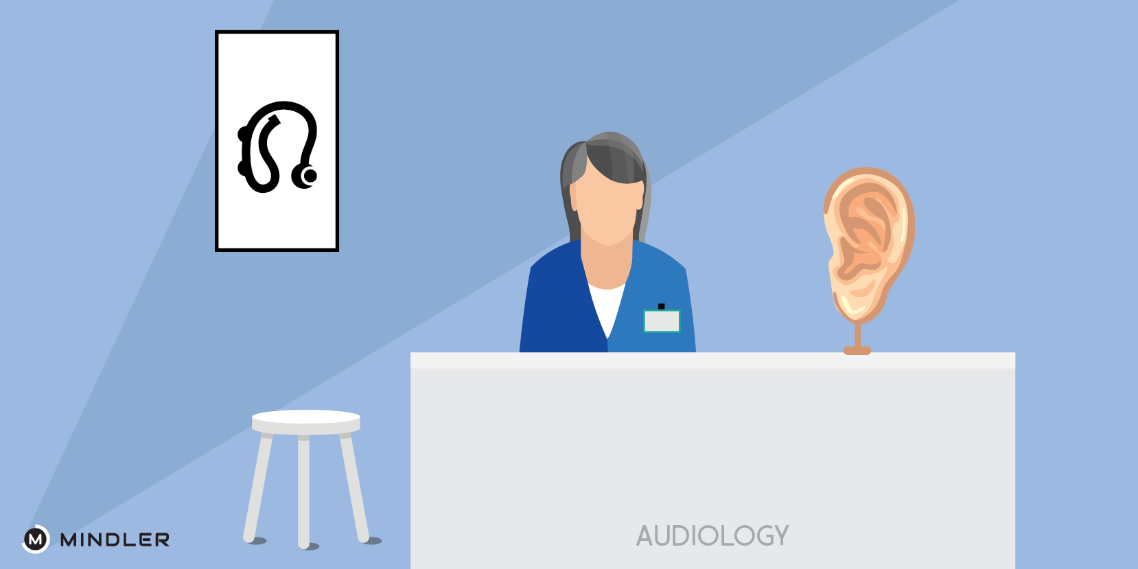 audiology-career-india