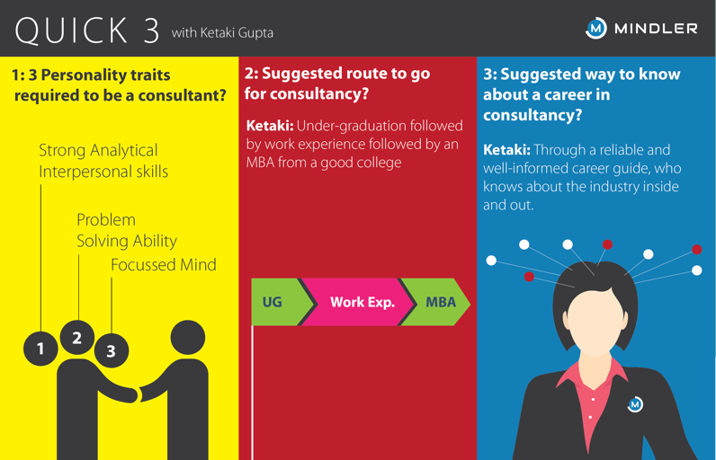 consulting-as-a-career