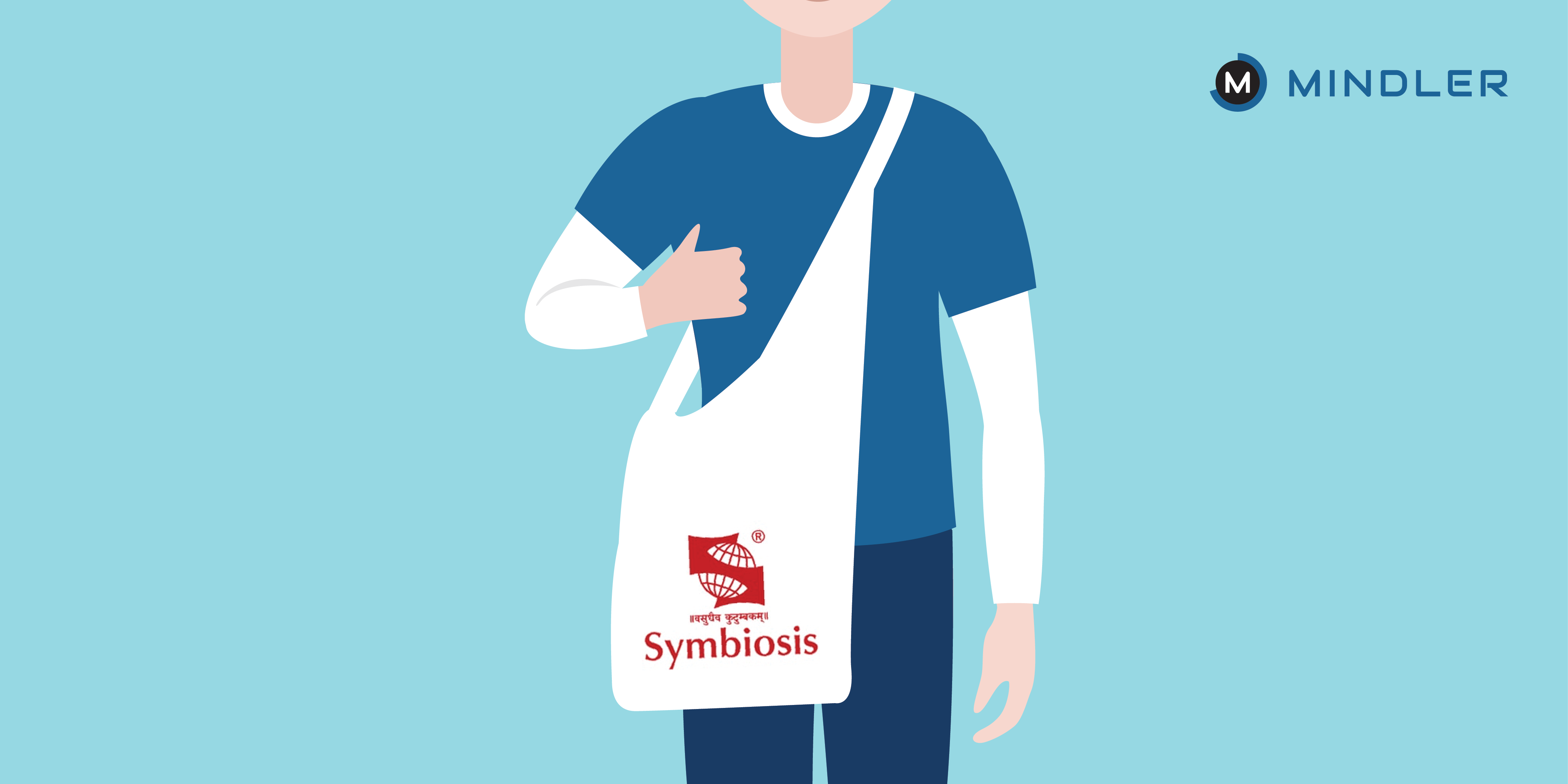 Symbiosis School for Liberal Arts Admissions and Courses