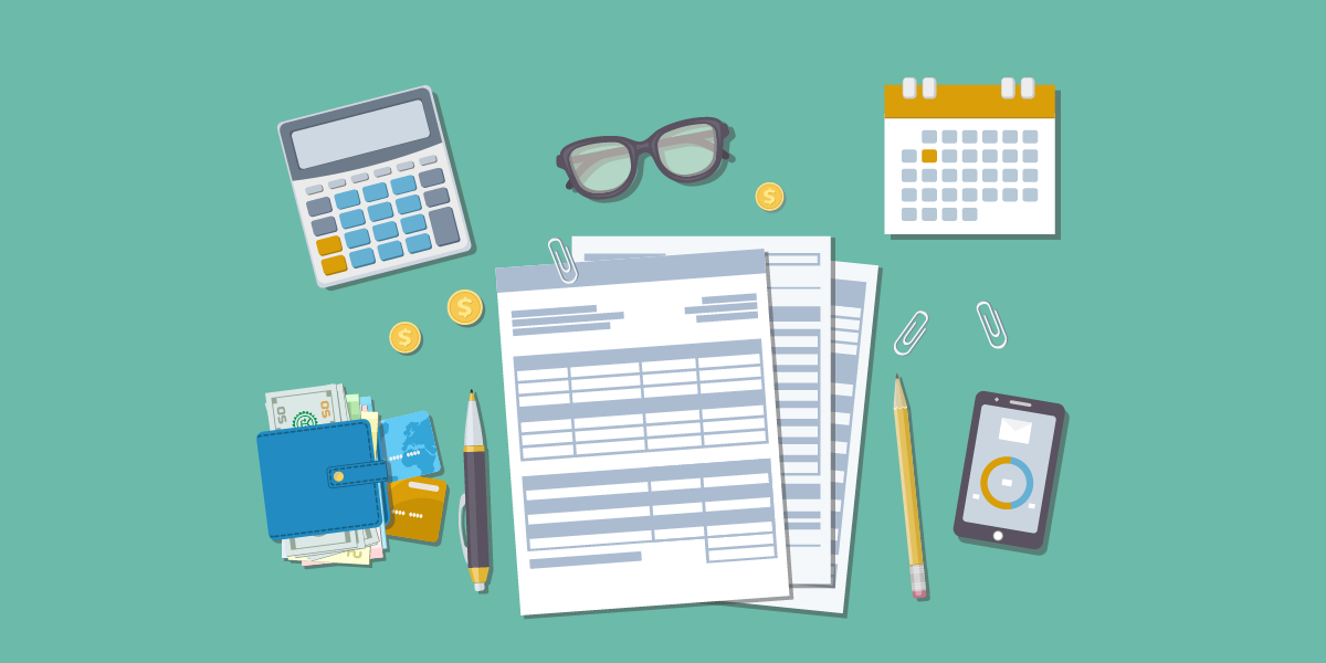 Cost Accountant Career in India