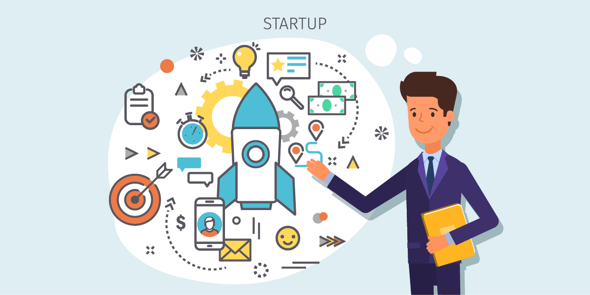 Entrepreneurship Career in India