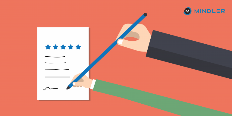 How To Write And Perfect A Winning Letter Of Recommendation